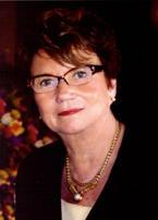 Kerstin E.M. Morgan - New York Life Agent
