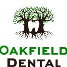 Oakfield Dental - Brandon