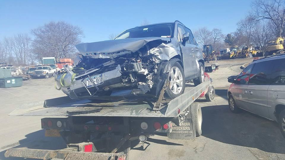Complete Auto Recovery Services image 15