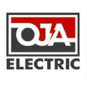 Oja Electric LLC