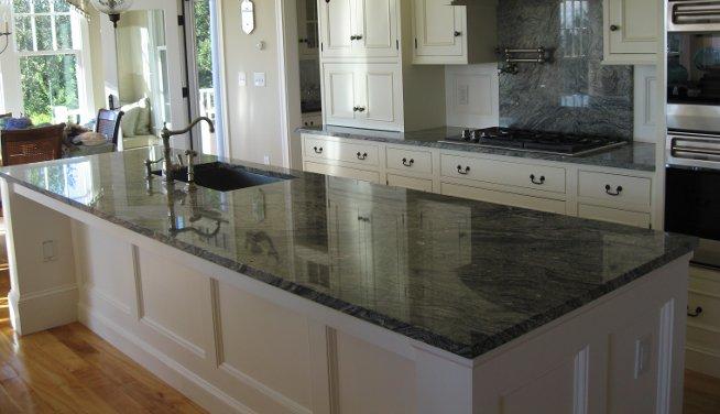Kitchen Countertops Source Your Granite Dream Llc 200 Pecanwood S Kyle Tx Counter Tops