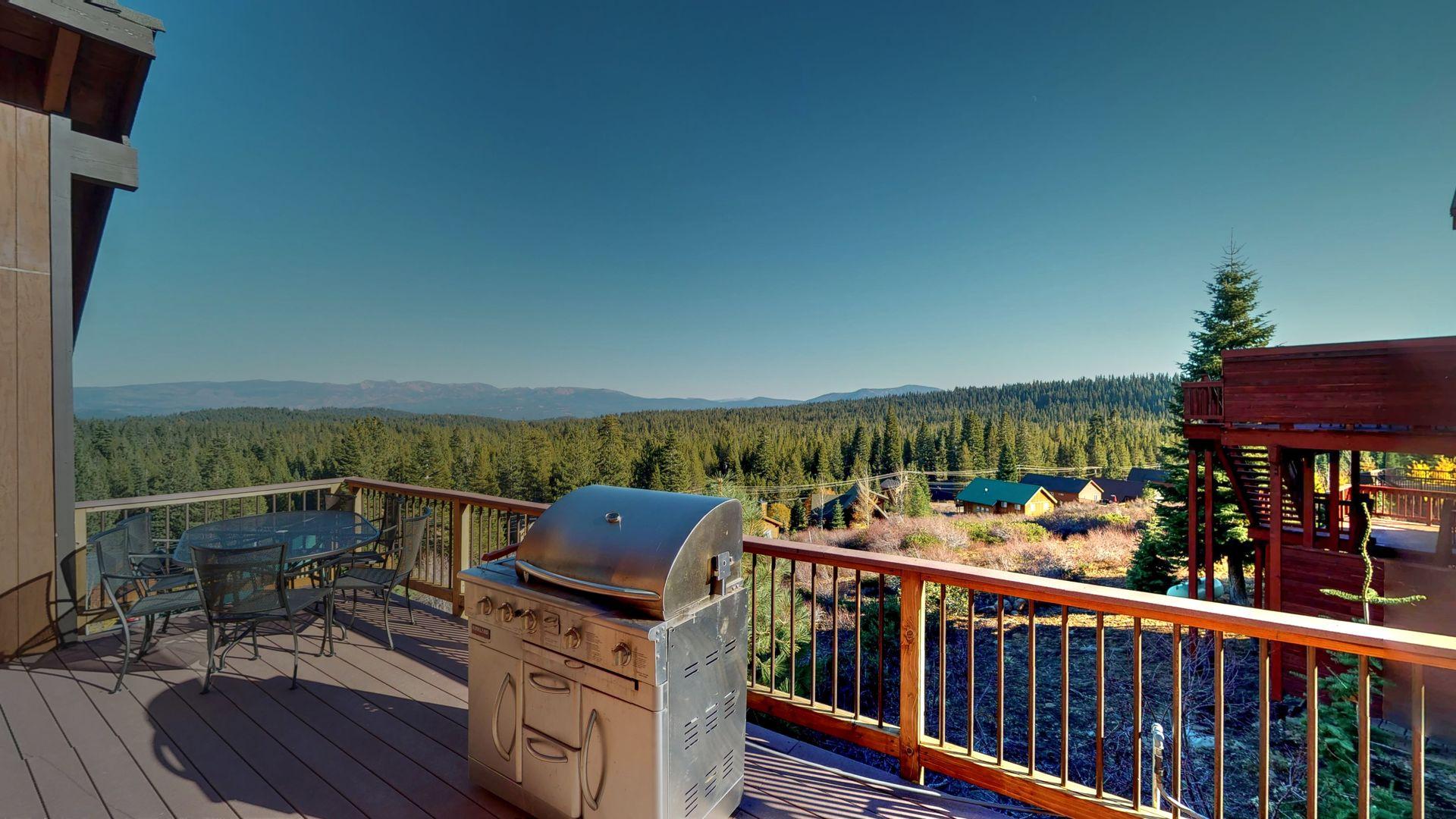 Tahoe Signature Properties image 28