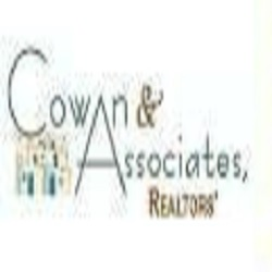 Cowan & Associates Realtors image 0