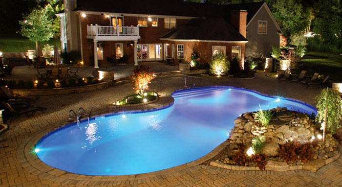 McMillion Pool Company image 3