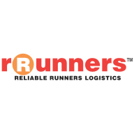Reliable Runners image 0