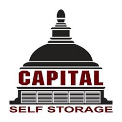 Capital Self Storage - Middletown, PA - Self-Storage