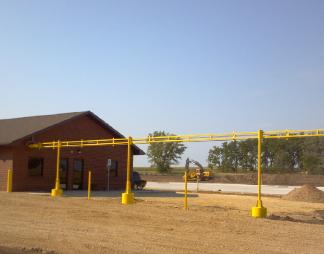 Dutton Welding & Millwright Services, Inc. image 3