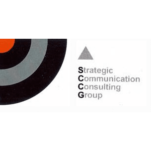 Strategic Communication Consulting Group