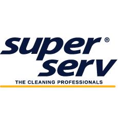 Super Serv