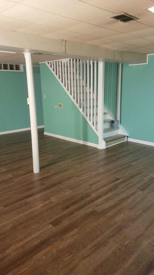 Shemwell Home Improvements, LLC image 2
