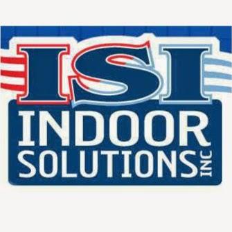 Indoor Solutions, Inc. image 39