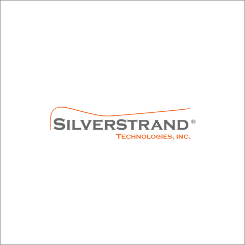 Silverstrand Technologies Inc.