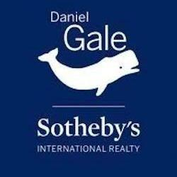 Daniel Gale Sotheby's International Realty image 0