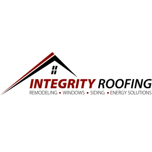 Integrity Roofing, Windows and Siding