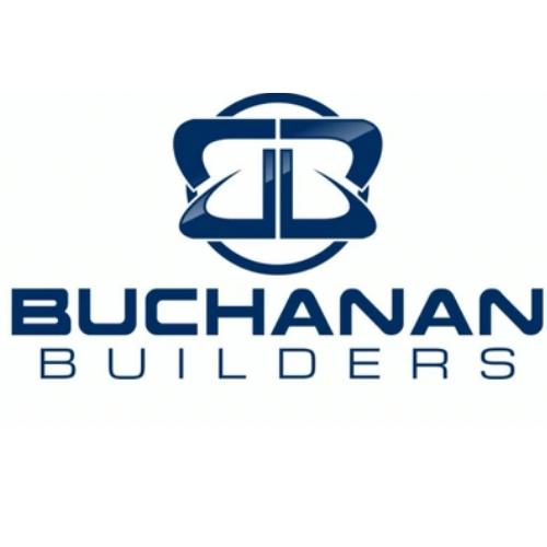 Buchanan Builders Inc