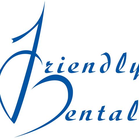 Friendly Dental of Worcester image 0