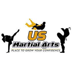 US Martial Arts