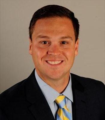 Allstate Insurance: Adam J. Smith