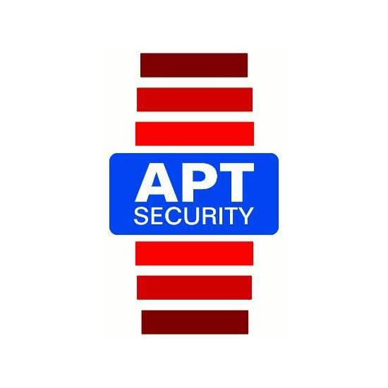 Apt Security Ltd