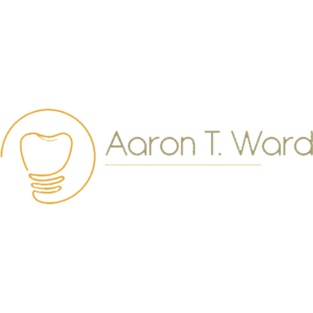 Aaron T. Ward DMD MS PC Periodontics and Dental Implants