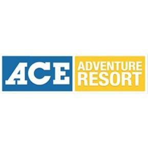 ACE Adventure Resort image 7
