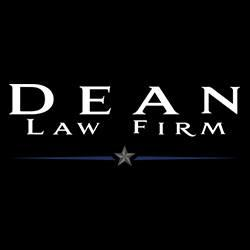 Dean Law Firm