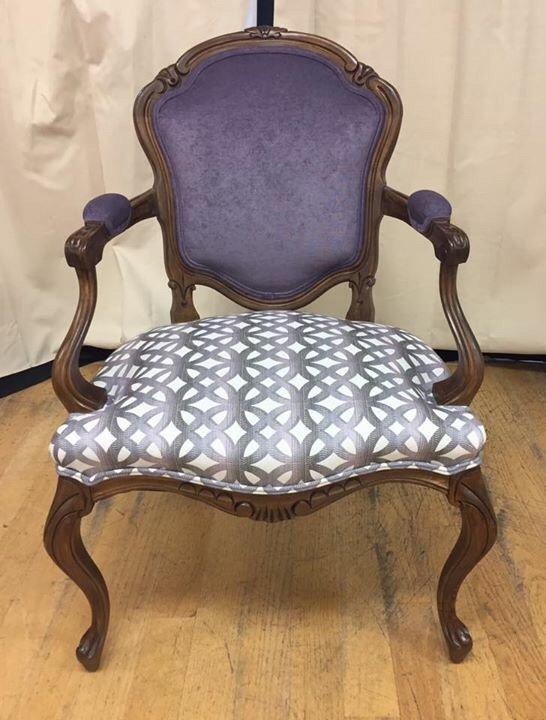 Durobilt Upholstery image 80