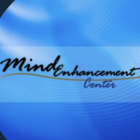 Mind Enhancement Center