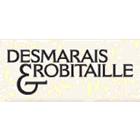 Desmarais & Robitaille Ltée
