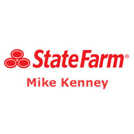 Mike Kenney - State Farm Insurance Agent