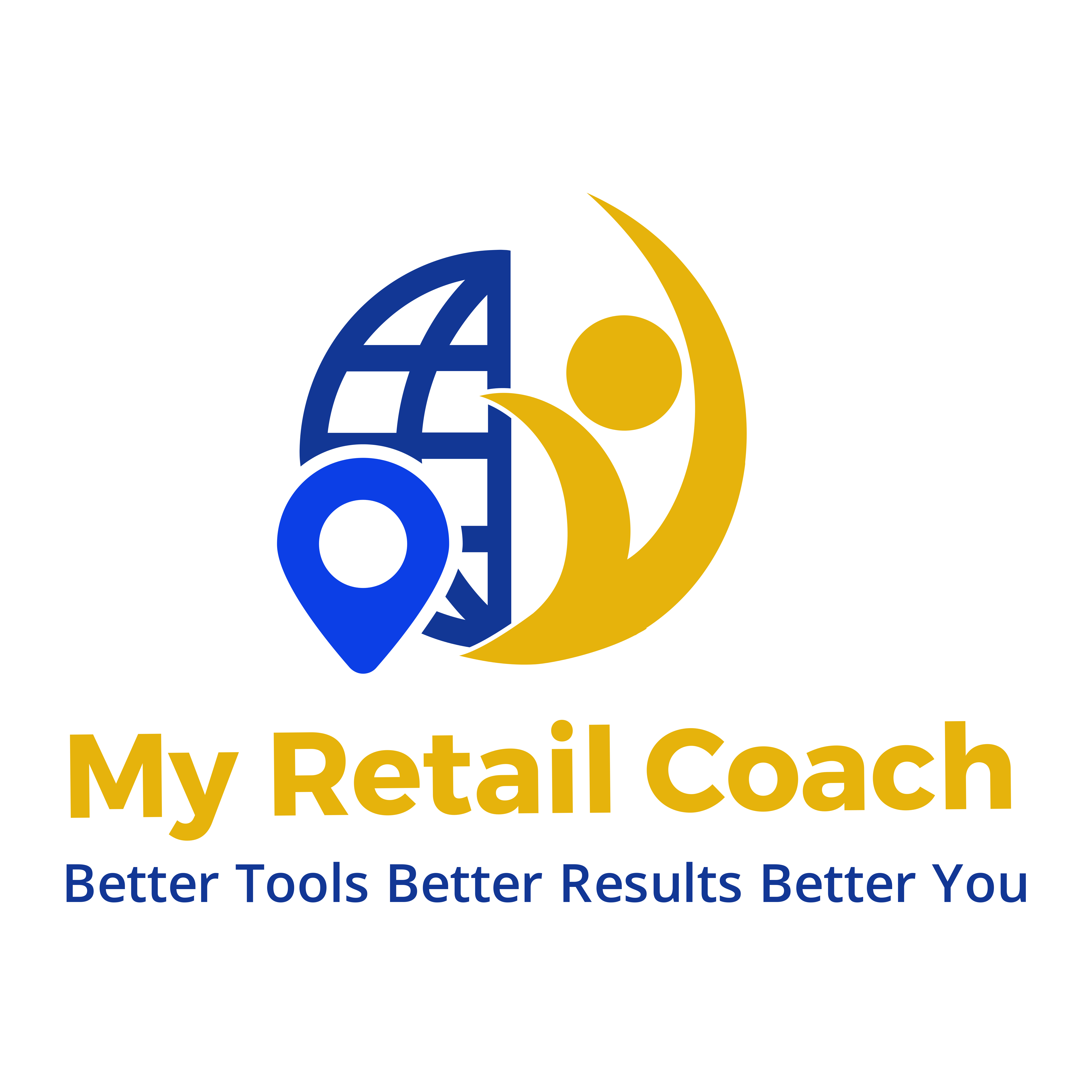 My Retail Coach - Arlington, TX 76006 - (817)640-7286 | ShowMeLocal.com