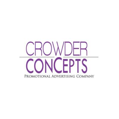 Crowder Concepts