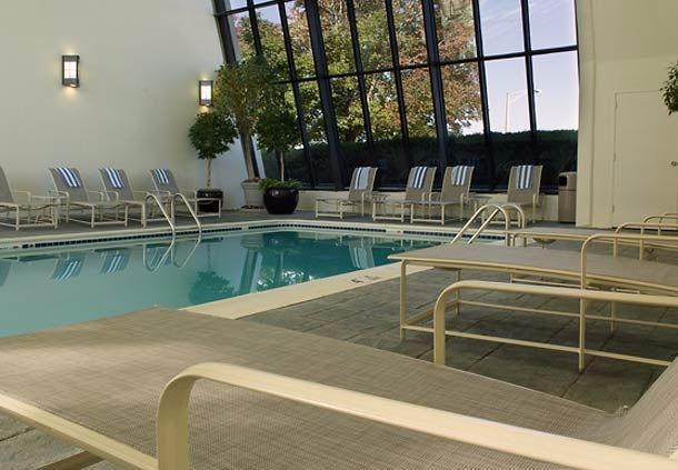 Http Www Marriott Com Hotels Travel Densa Renaissance Denver Stapleton Hotel