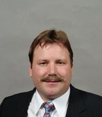 Allstate Insurance: John Rand - Gray, ME 04039 - (207) 657-7911 | ShowMeLocal.com