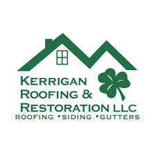 Gaf Roofing Systems Kerrigan Roofing And Restoration Dublin Oh