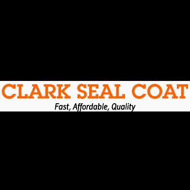 Clark Seal Coat