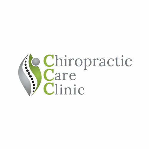 Chiropractic Care Clinic