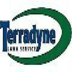 Terradyne Lawn Service image 0