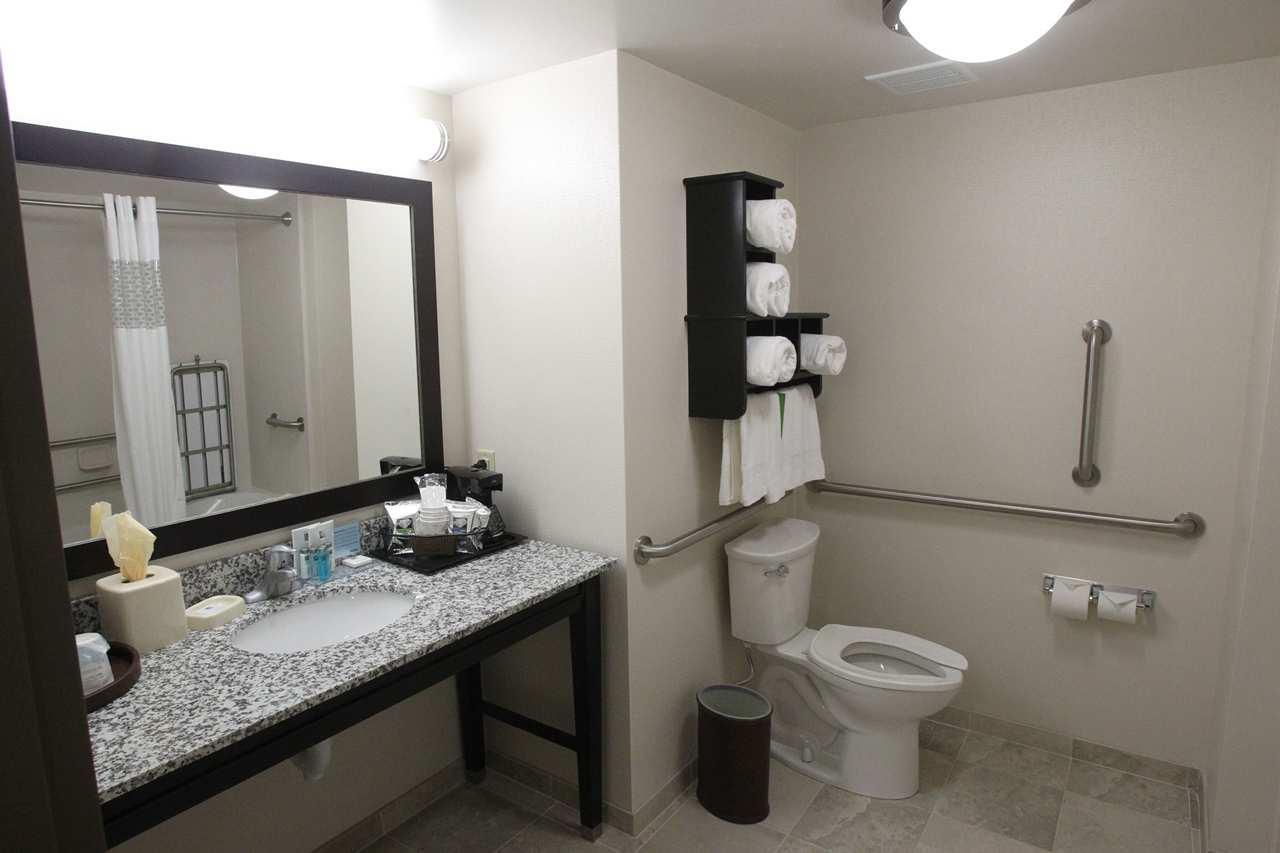 Hampton Inn & Suites Seneca-Clemson Area image 13