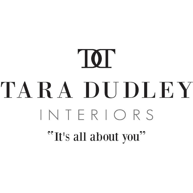 Tara Dudley Interiors