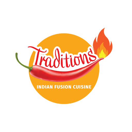 Traditions - Indian Fusion Cuisine
