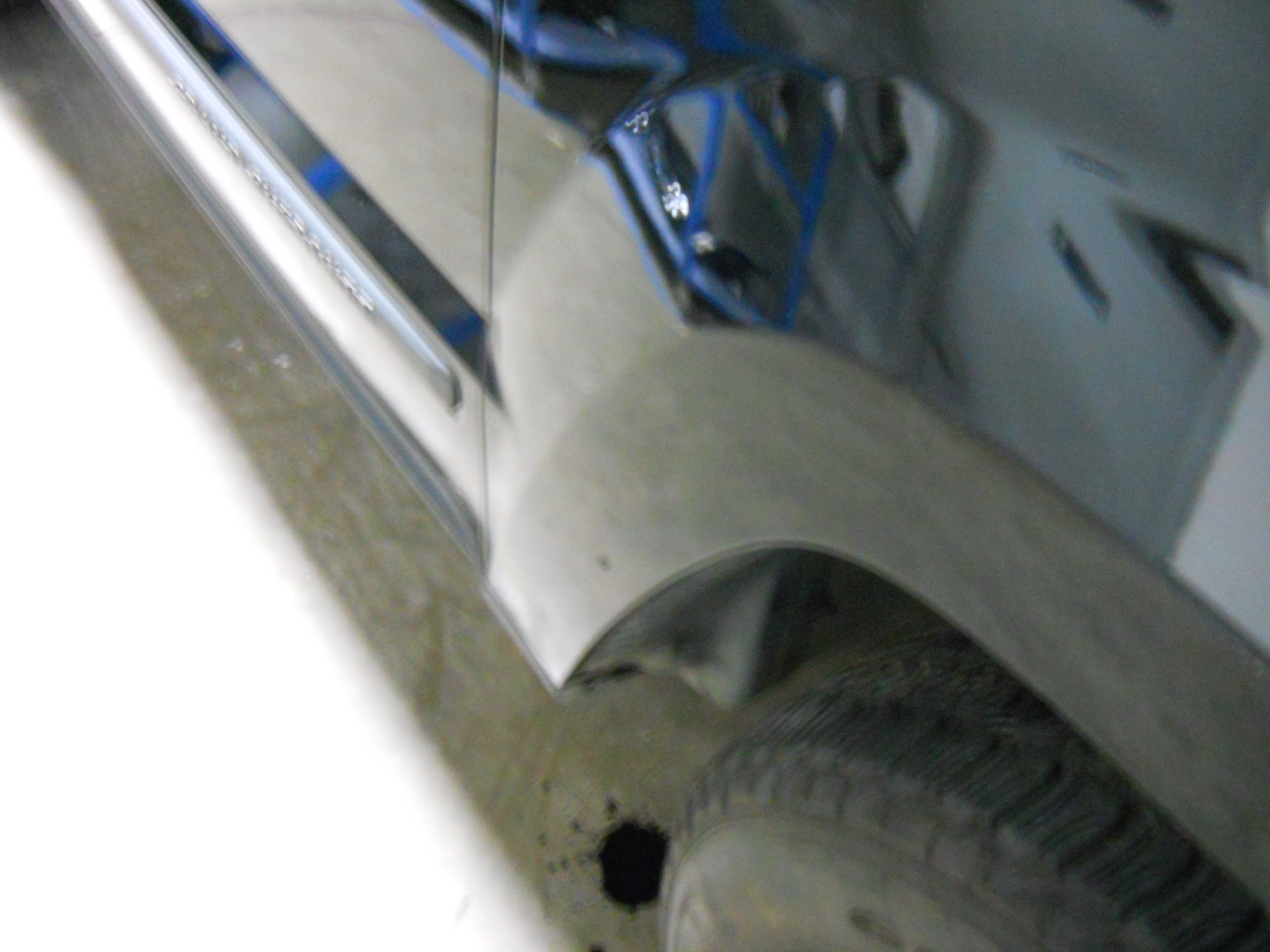 Dentcare Paintless Dent Removal image 0