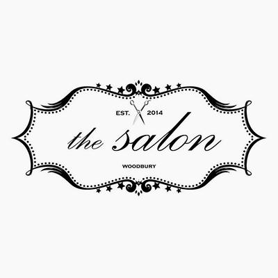 The Salon image 4