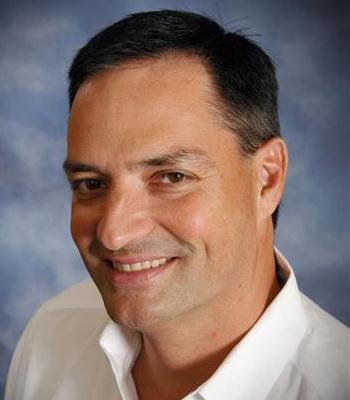 Allstate Insurance Agent: John Bontrager image 0