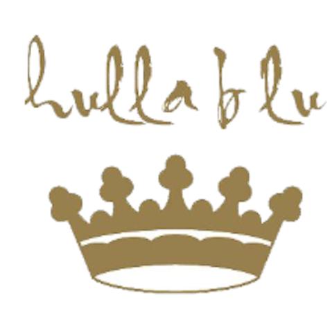 Hulla B'Lu image 15