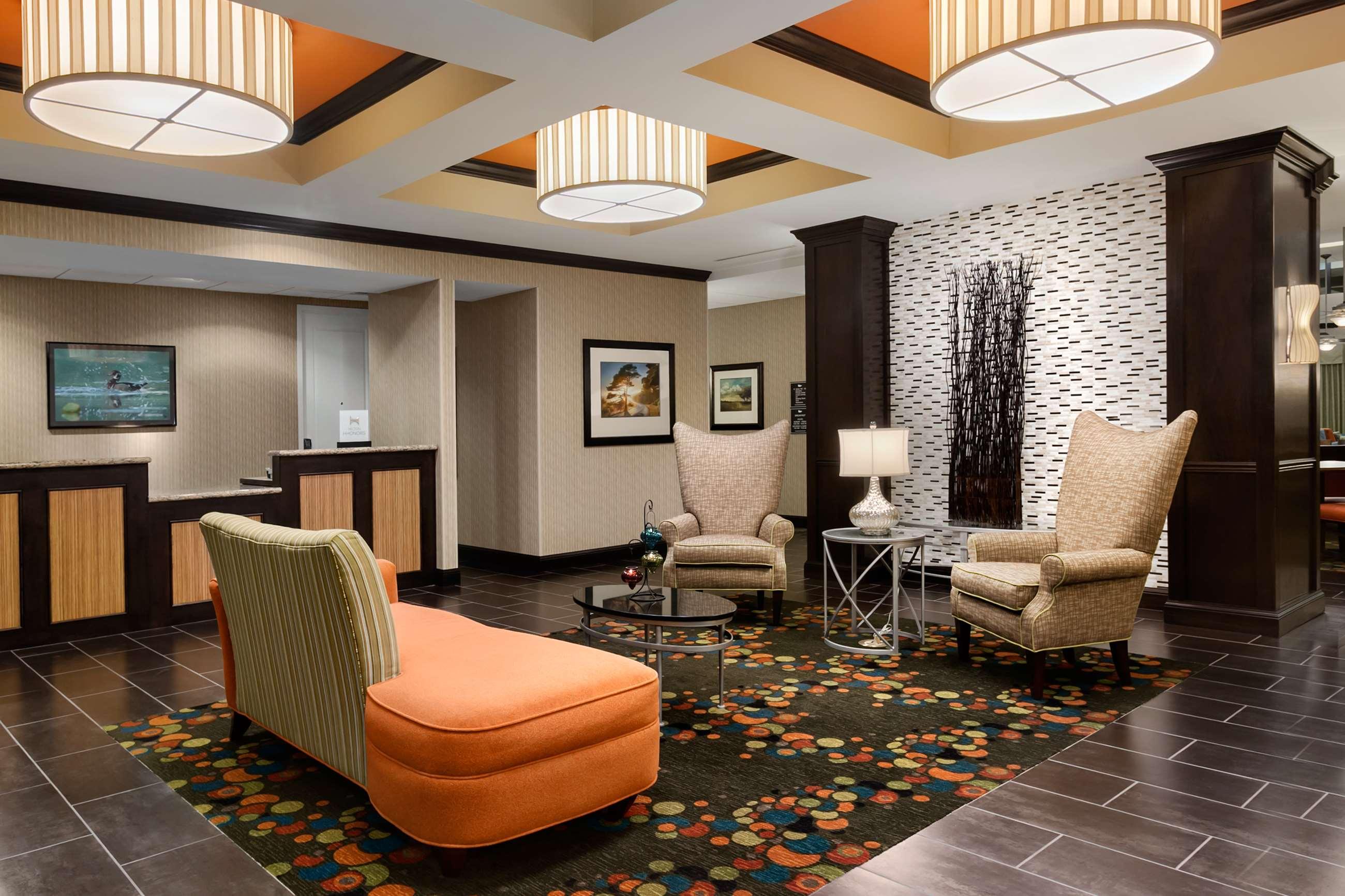 Homewood Suites by Hilton Joplin, MO image 1