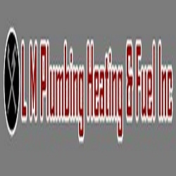 L M Plumbing Heating & Fuel Inc