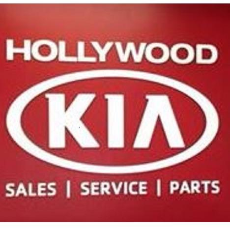 Hollywood Kia