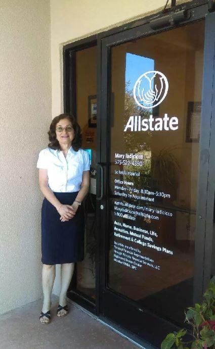 Mary Iadicicco: Allstate Insurance image 3