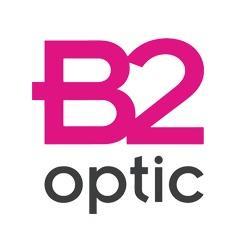 B2 optic GmbH - Ihr Optiker in Düsseldorf-Grafenberg